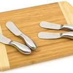 spreader-knife-set-blizetec-multipurpose-cheese-and-butter