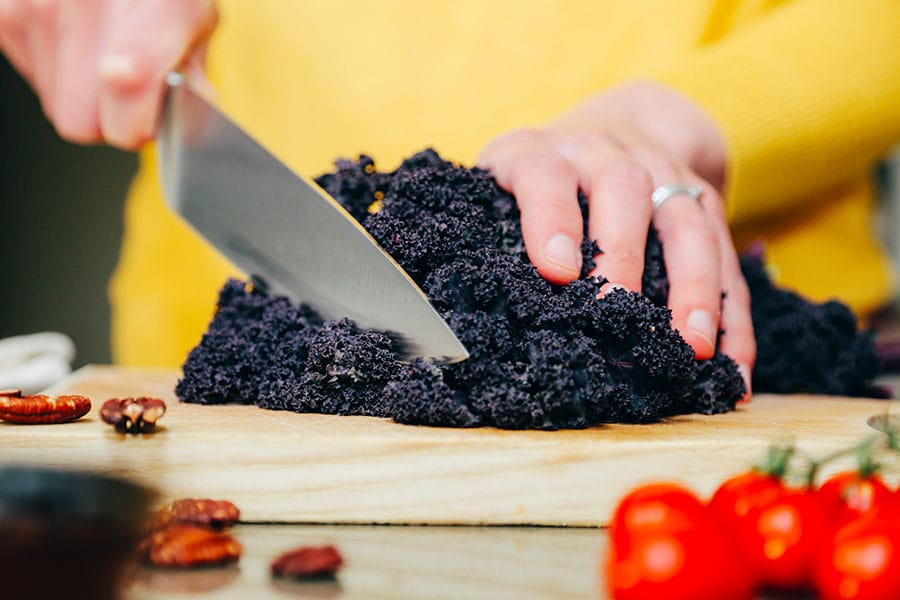 Top 10 Best Cuisinart Knives Review