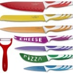 Best Ceramic Kitchen Knives