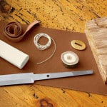 The History of Knife Making