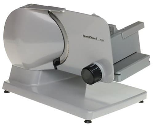Top 10 Best Electric Ham Slicers 2019
