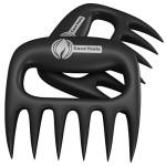 pulled-pork-shredder-claws-strongest-bbq-meat-forks-shre