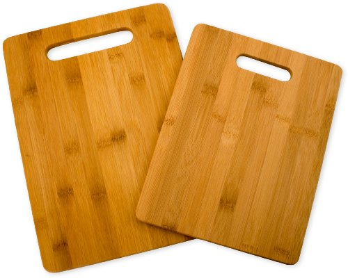 Top 10 Best Cutting Board Reviews 2020