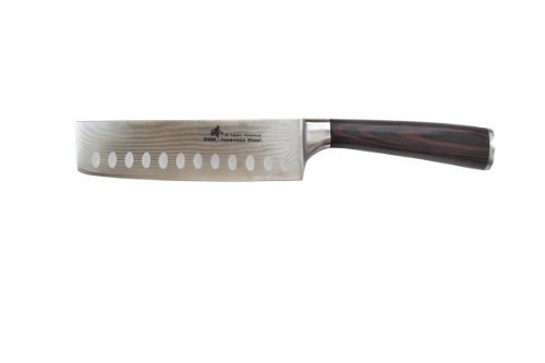 Top 10 Best Usuba Knives 2019