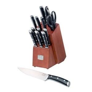 Top 10 Best Beginner Knife Sets 2020