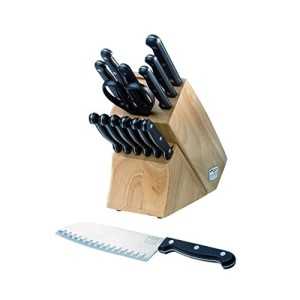 Top 10 Best Chicago Cutlery Sets 2020