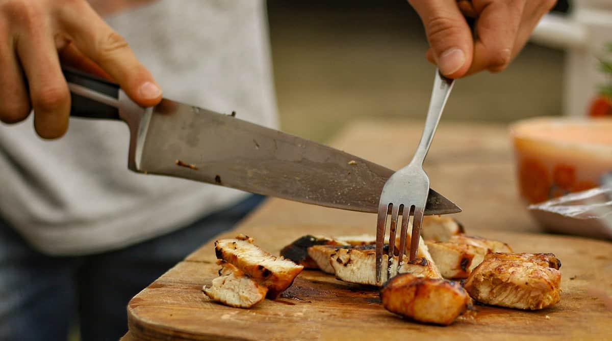 Best Beginner Knife Set