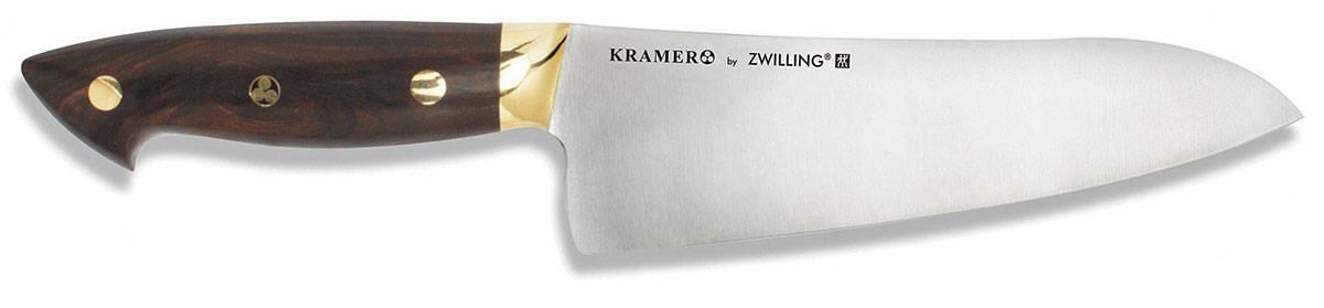 Top 10 Best Bob Kramer Knives 2021 1