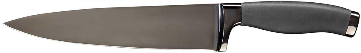 Cuisinart Classic Titan Collection Titanium Coated 8-inch Chef Knife