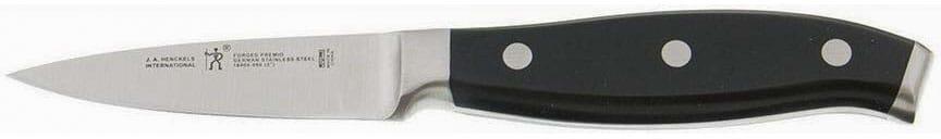 J.A. Henckels International Forged Premio Paring Knife