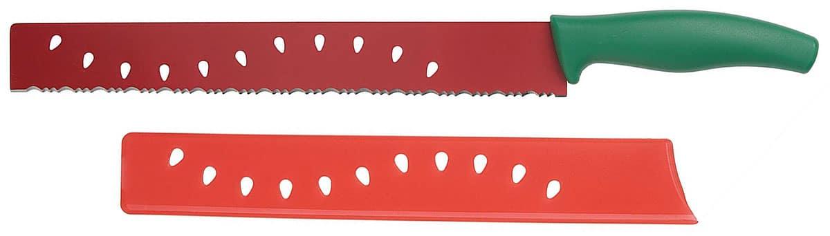 Kuhn Rikon 25900 Melon Knife