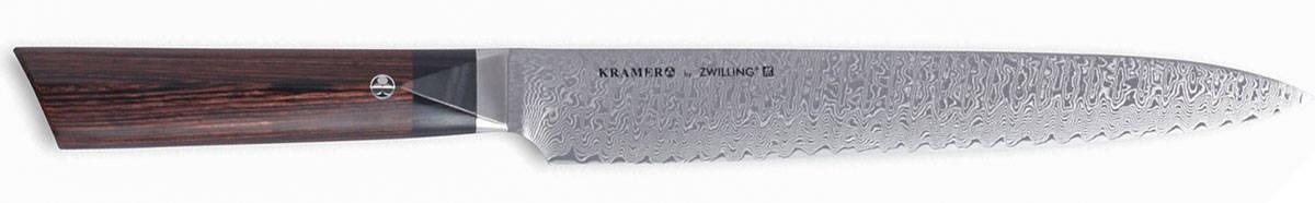 Meiji 9″ Slicer by Zwilling J.A. Henckels