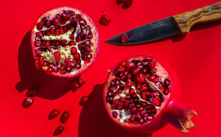 Top 10 Best Fruit Knives 2021